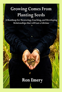 "Growing from Planting Seeds"">